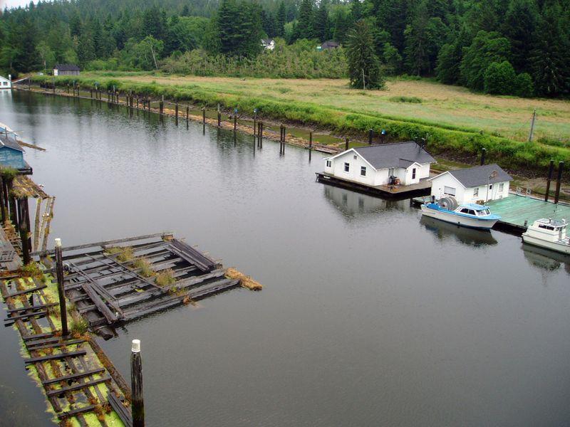 John-Day-River