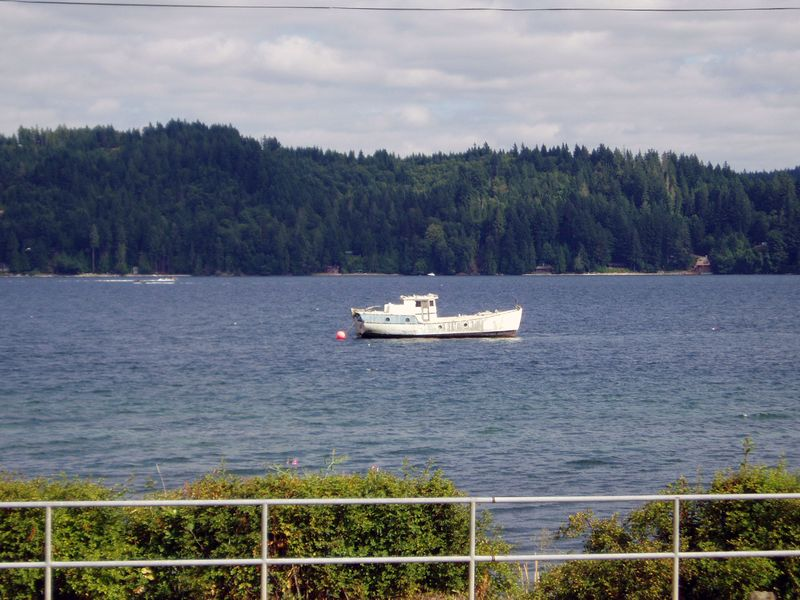 Fishing-Boat-Hood-Canal